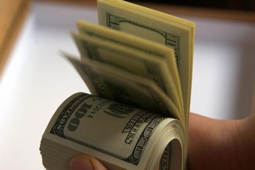 Банки новополоцка курсы валют