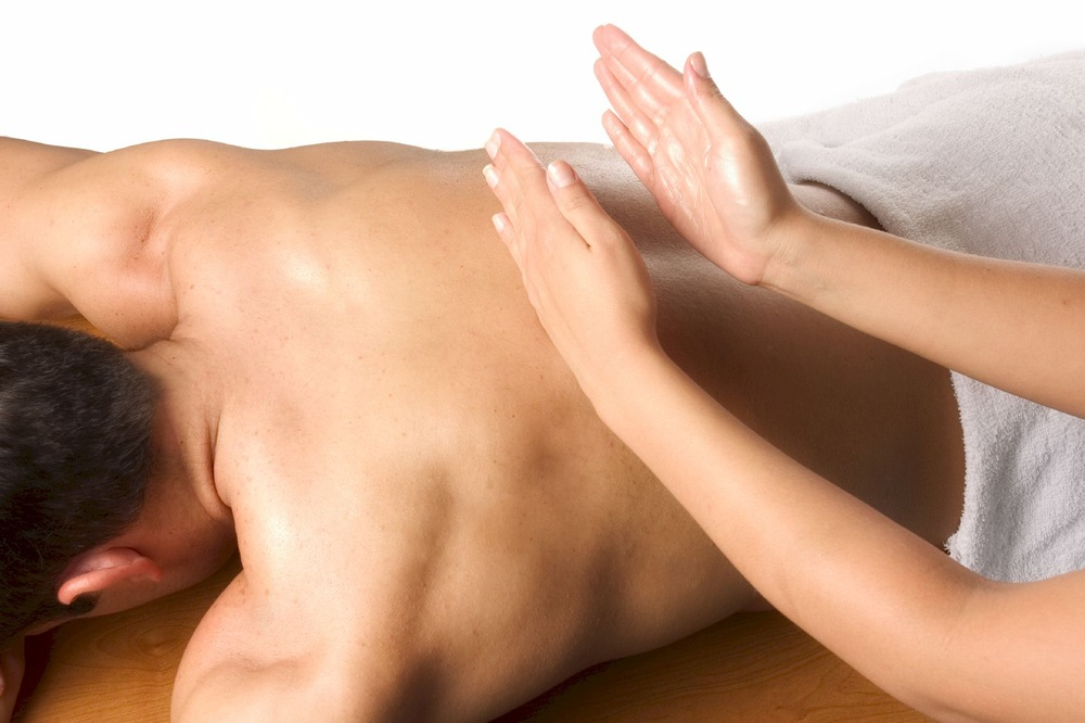 erotic massage in essex № 65646