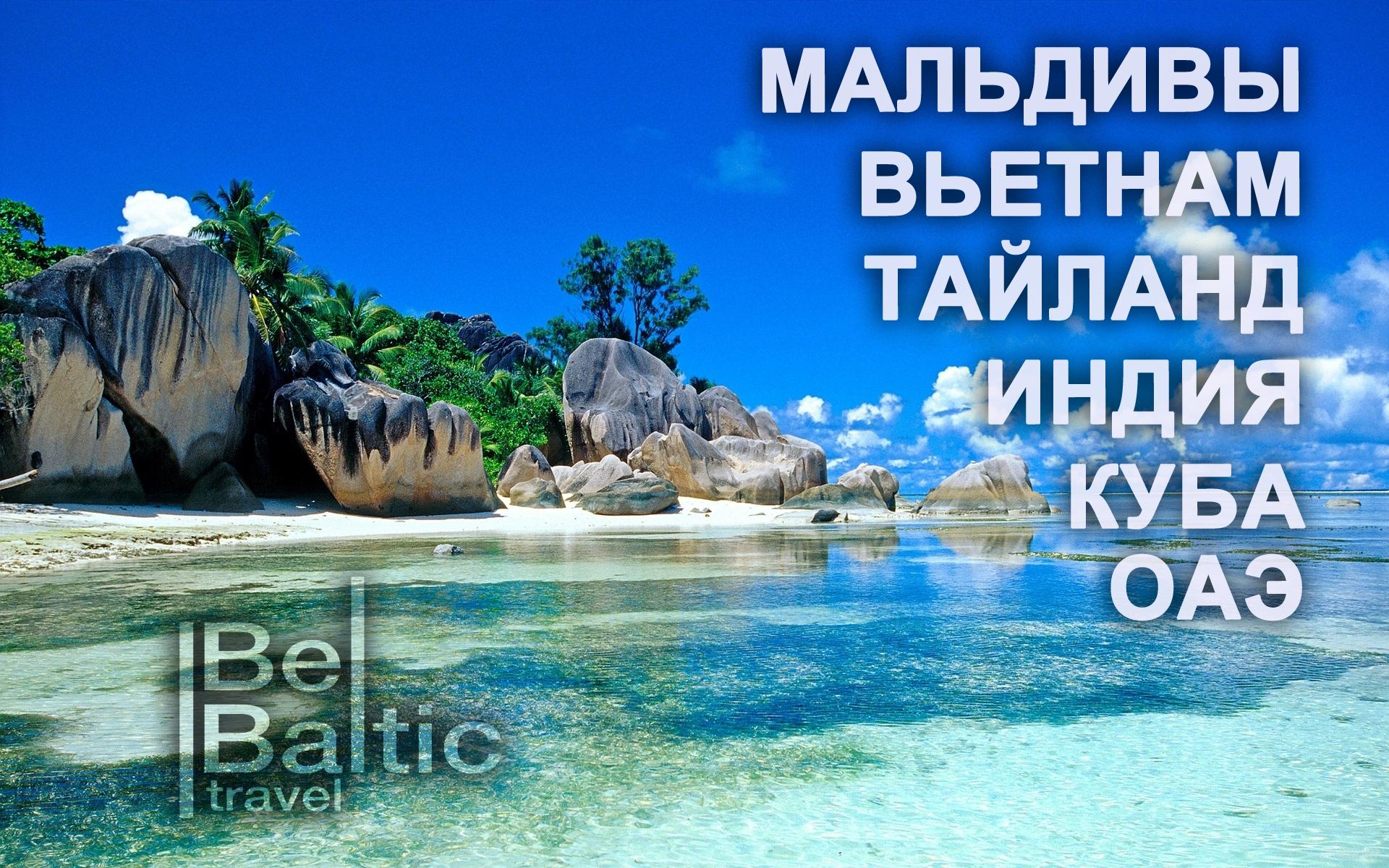 visyachie-siski-devchonok