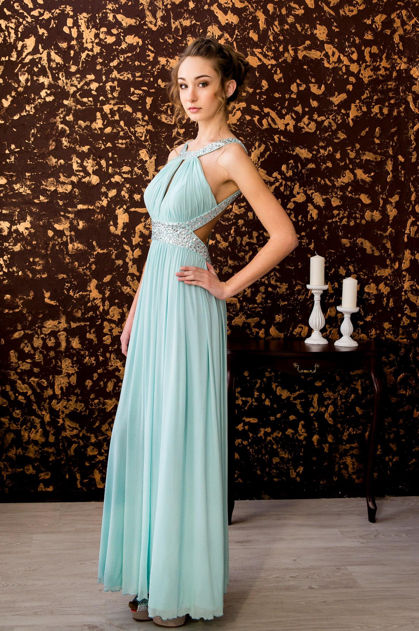 Прокат вечерних платьев в витебске и цены
