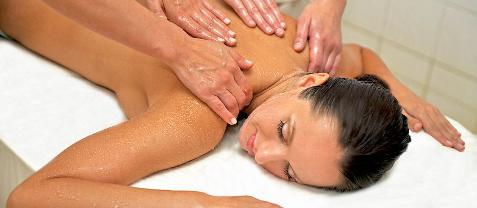 porno-video-seks-v-massazhnom