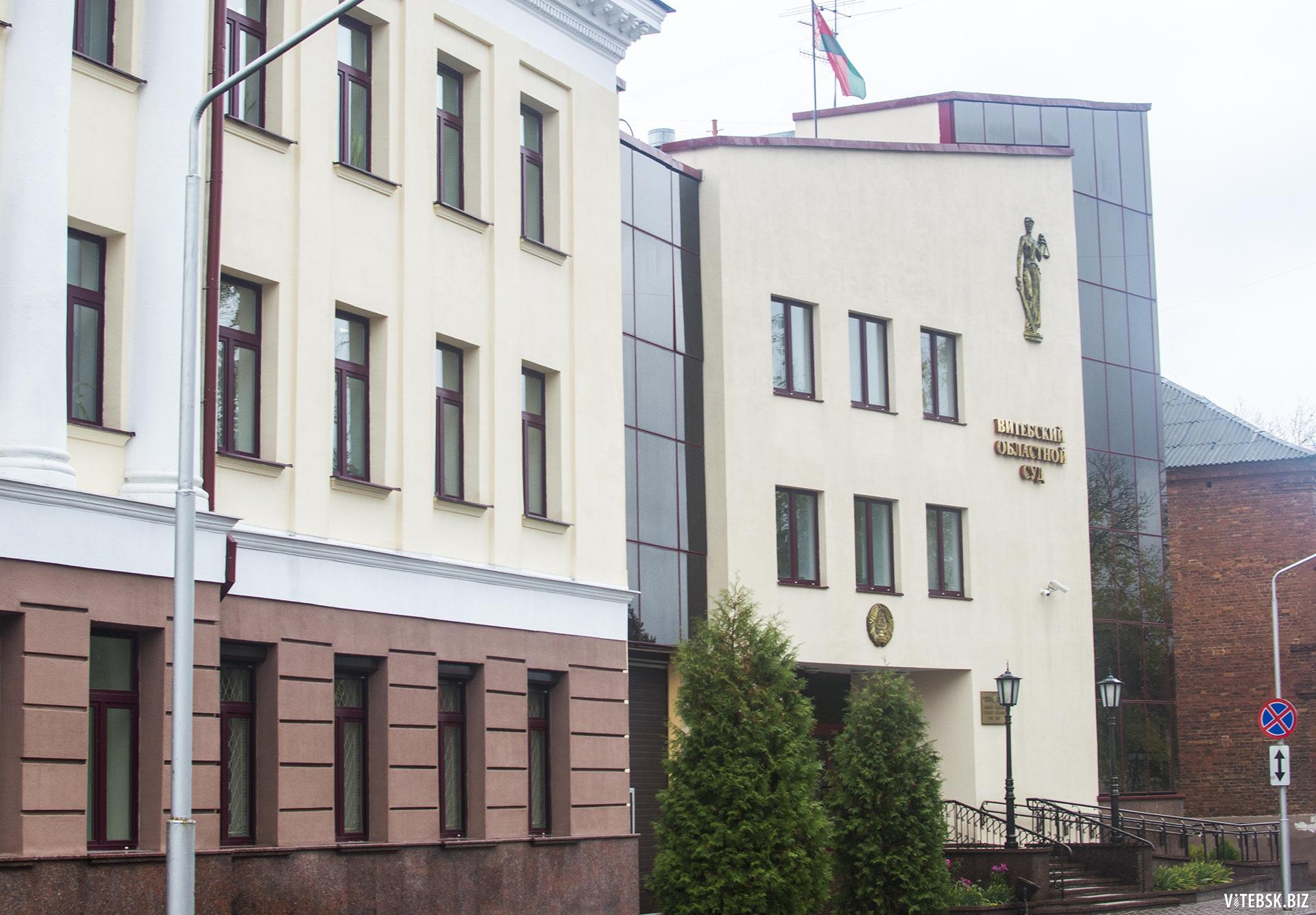 Суд на100% оправдал Ольгу Степанову, которая потеряла ребенка при домашних родах