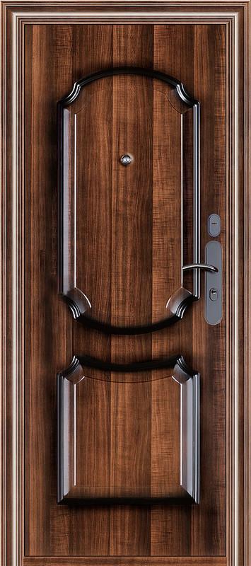 металлические двери 8000 12000 производство россия