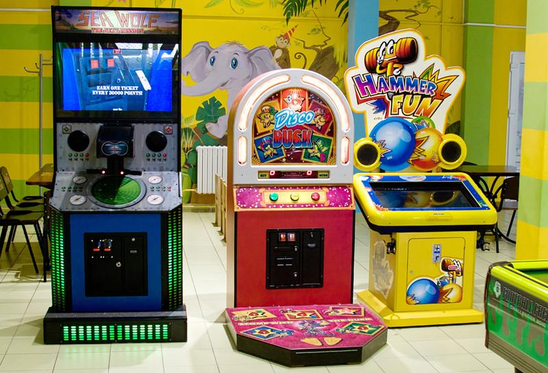 Ооо омега игровые автоматы азартные игры игровые автоматы crayzi