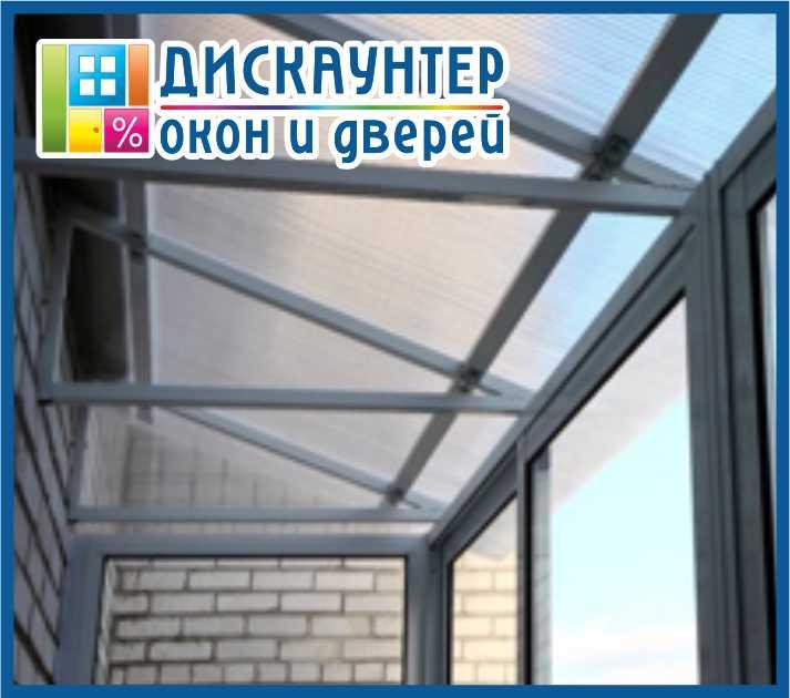 Установка, монтаж и гарантии - надёжные окна идвери в витеб.
