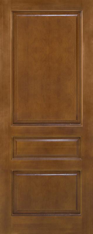 входные глухие двери из сосны 2000 х 800 мм цена