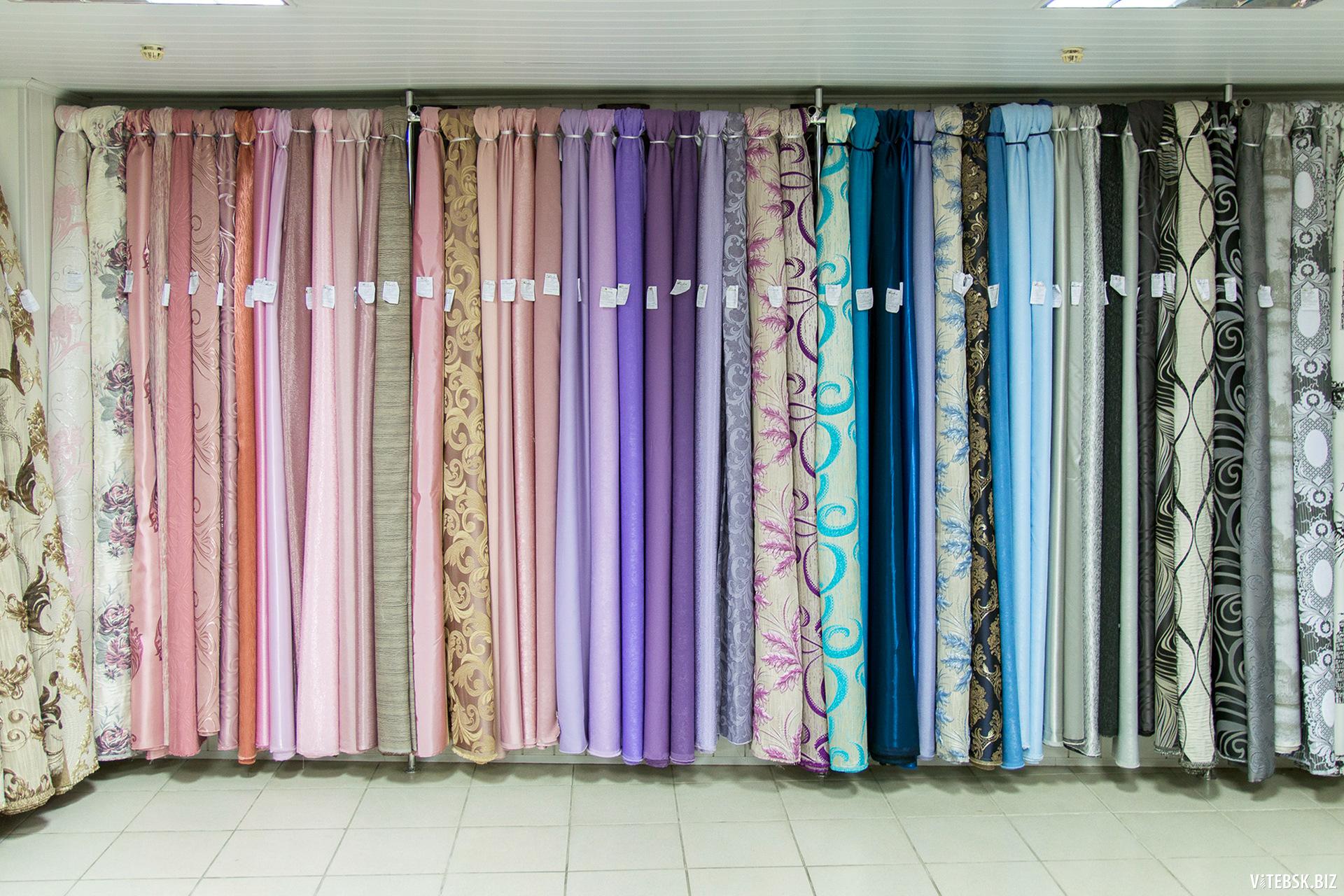 Купить ткань для штор пошиву кожа питона текстура