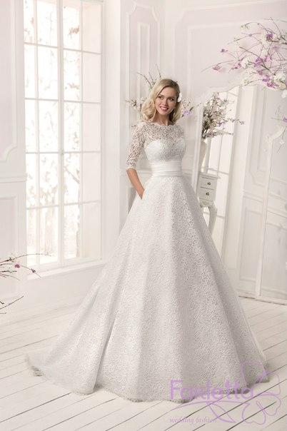 Платья свадебные в витебске фото
