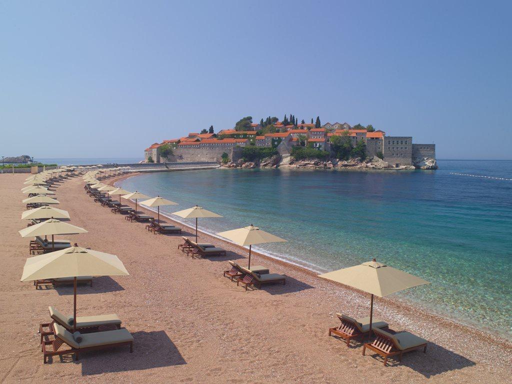 Погода в игало черногория на 14 дней