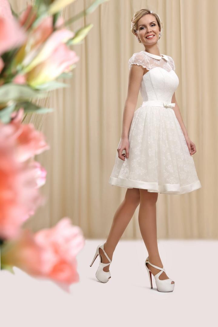Свадебные салоны в витебске фото свадебных платьев
