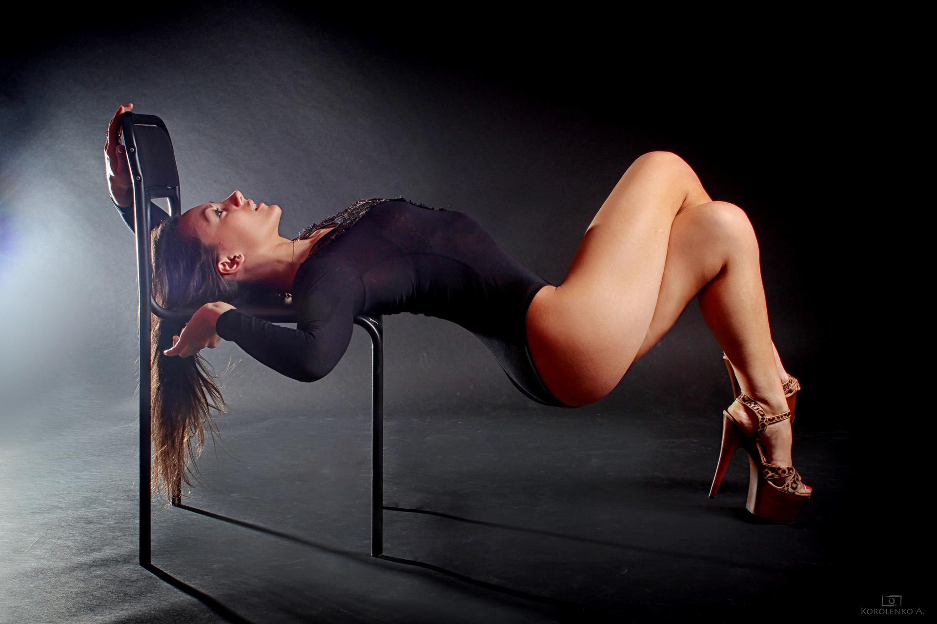 Приватный танец красивый 11 фотография