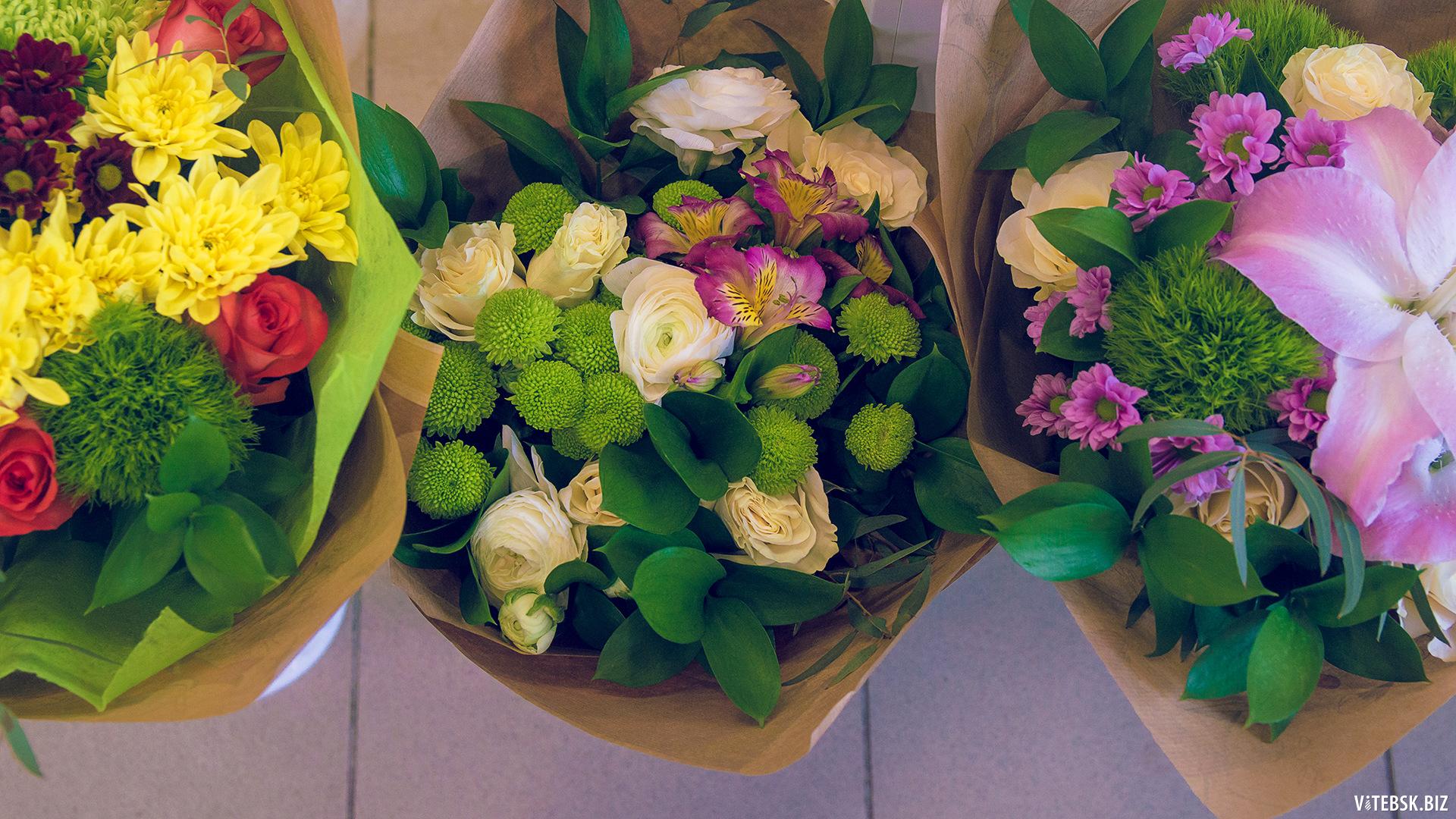Доставка роз витебск, доставкой стоимость москва