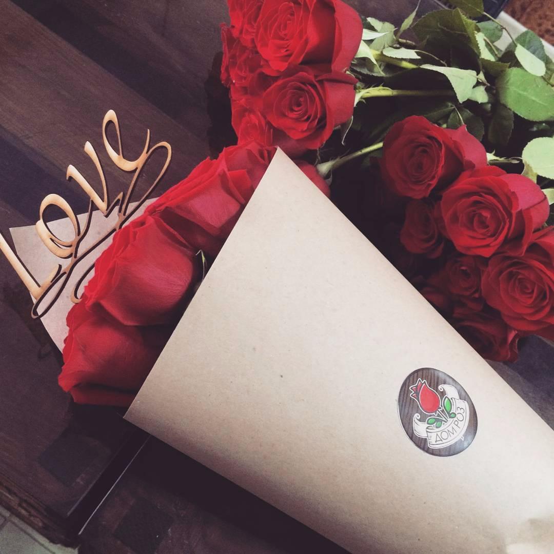 Доставка цветов в витебске, букеты астрахань