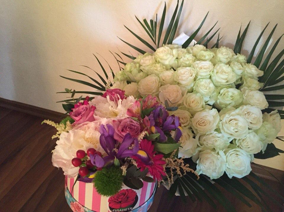 Доставка цветы сыктывкар круглосуточно новосибирск, невесты галерея