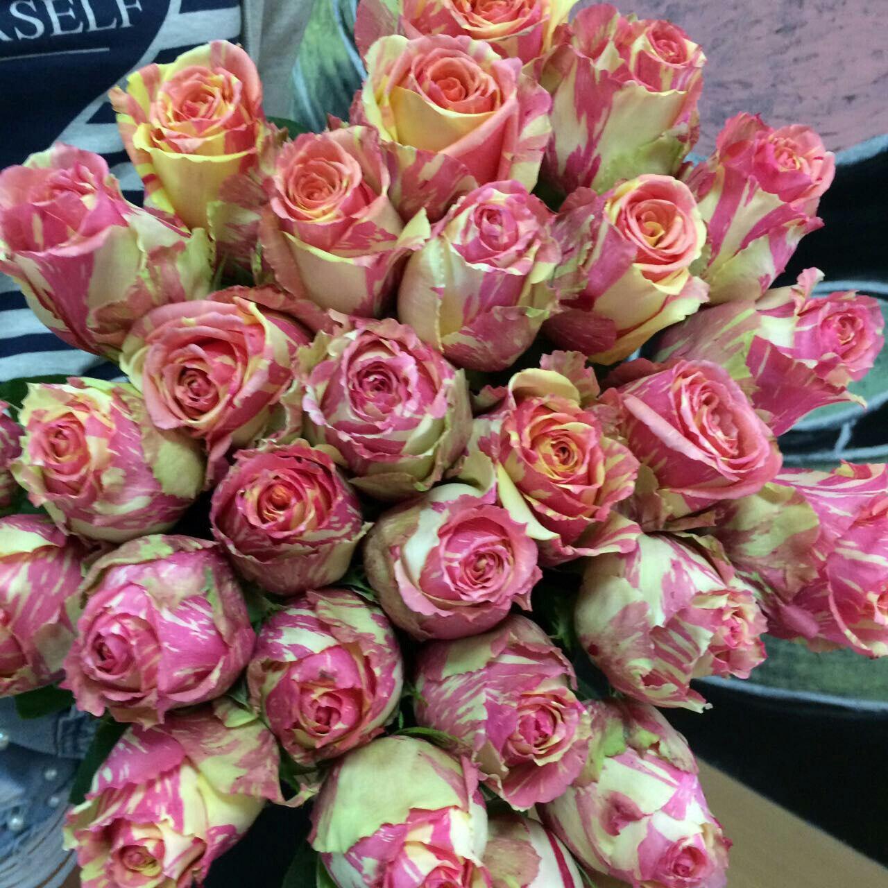 Букет, доставка цветов в витебске