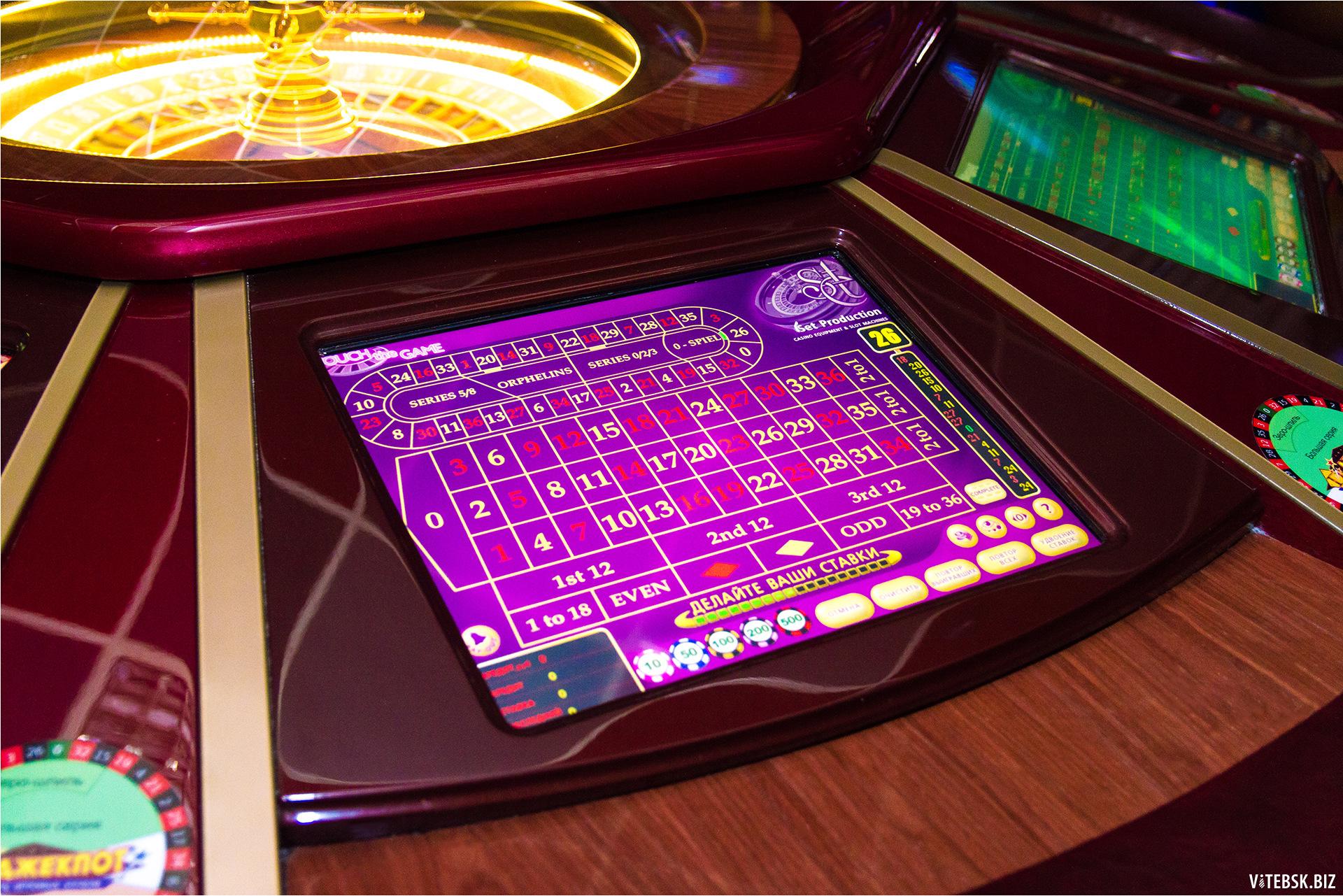 Игровые автоматы фараон играть онлайн бесплатно