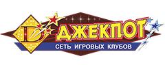ooo-dzhekpot-volgograd