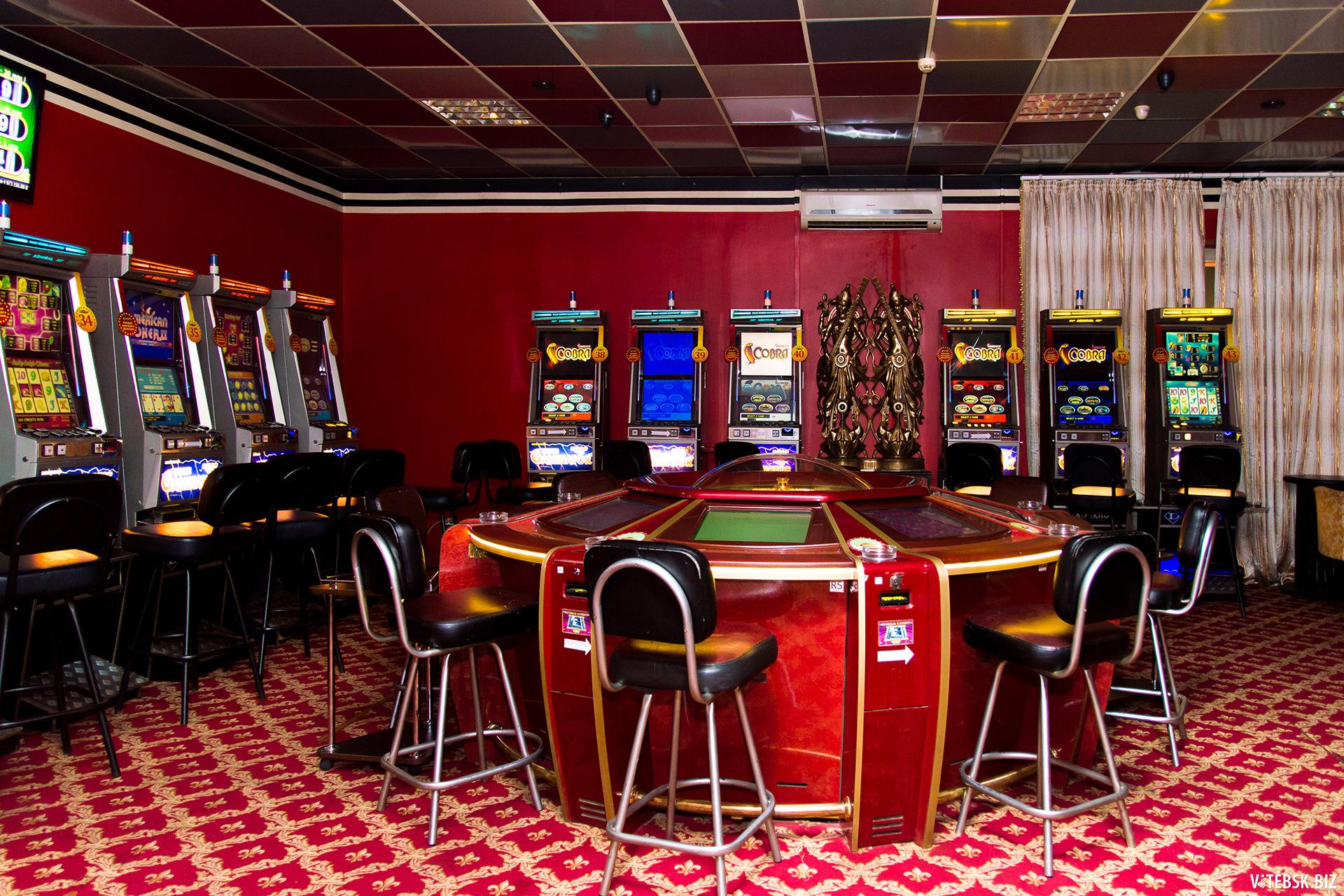 казино азарт плей игровые автоматы