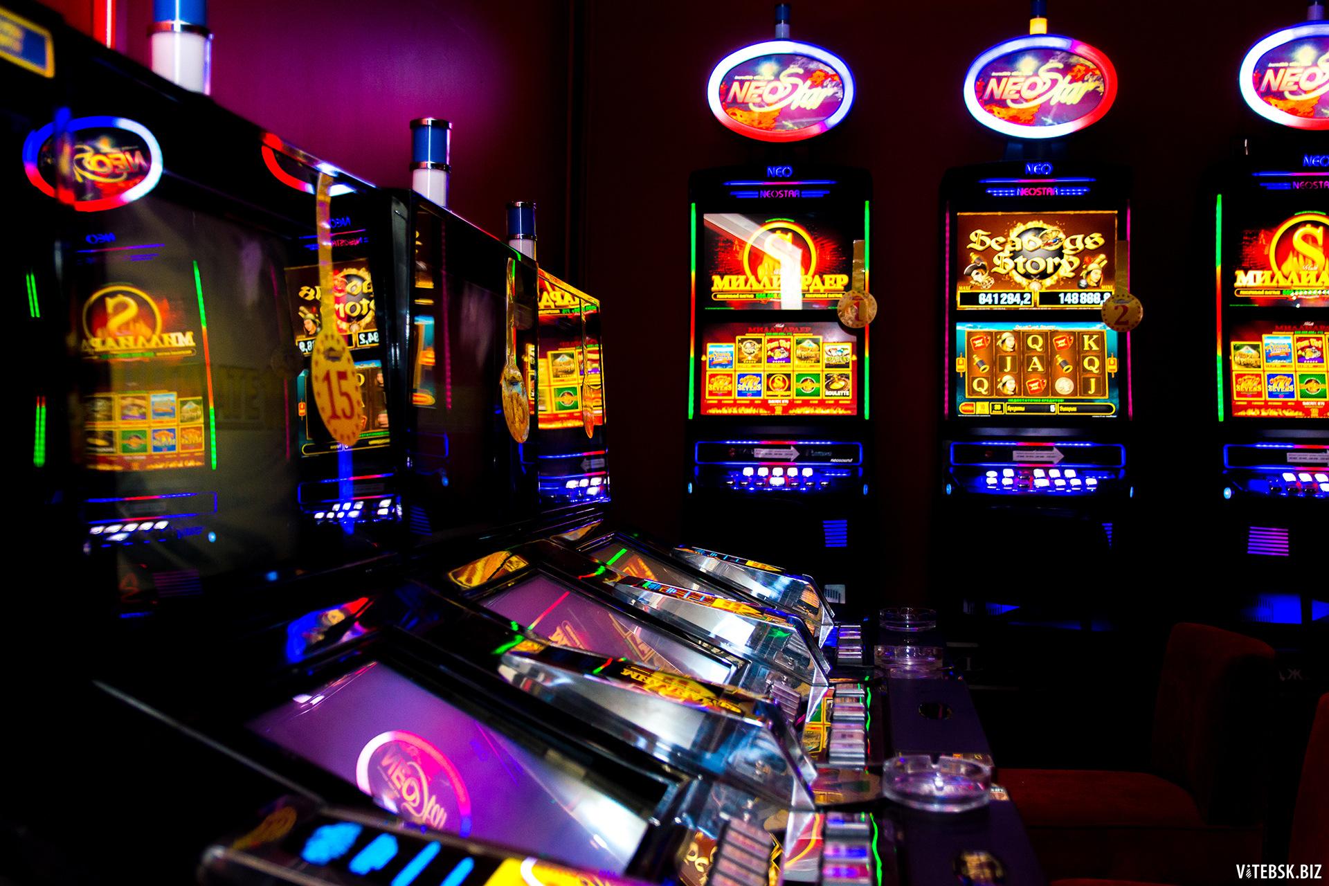 вулкан сеть клубов игровых автоматов