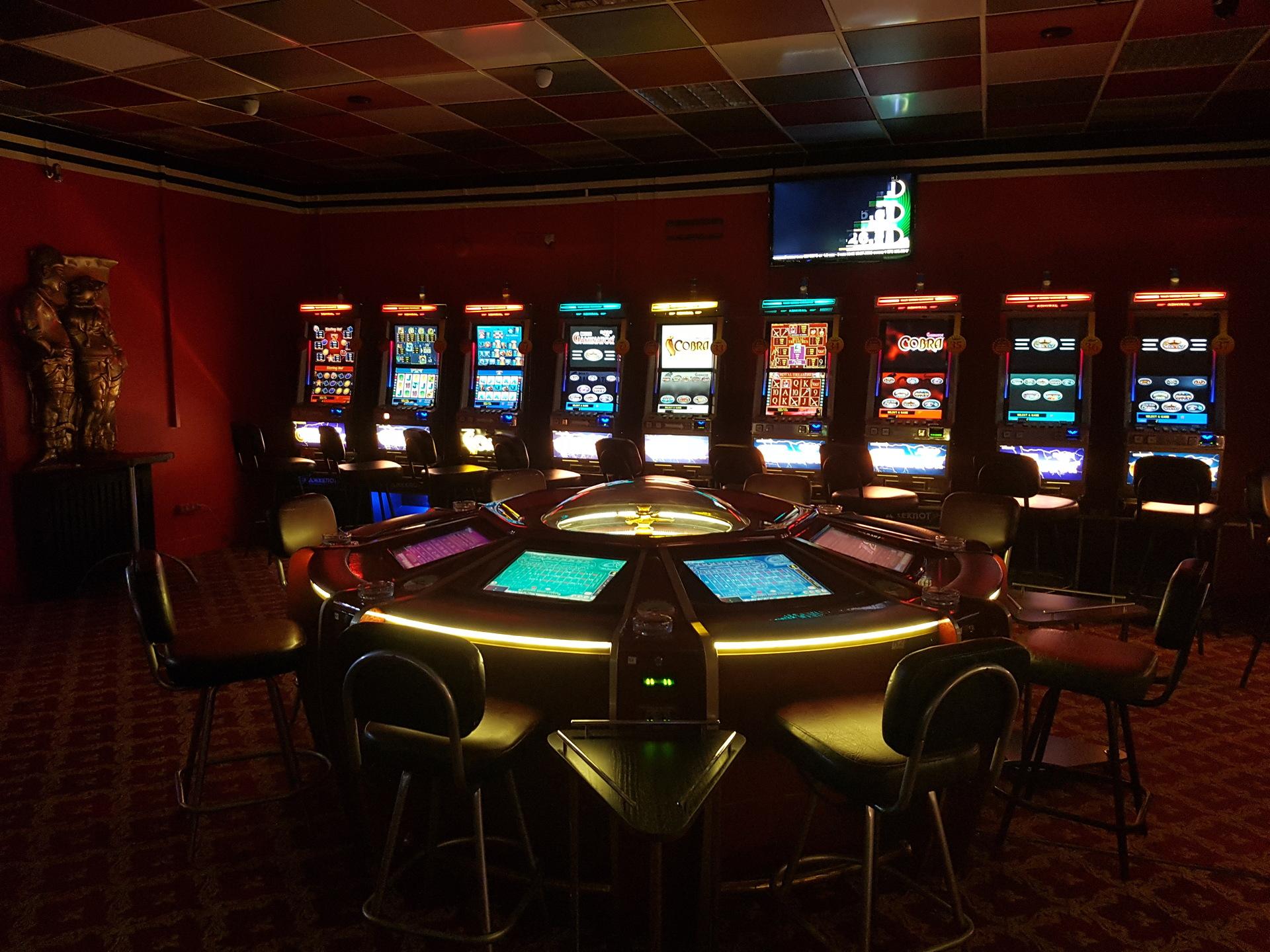 Работа игровые автоматы витебск играть в игровые автоматы бесплатно и без регистрации онлайн шары