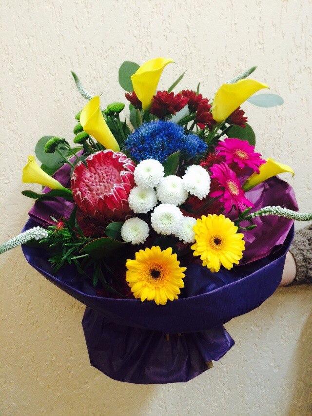 Бутоньерка свадьбу, заказать букет цветов на дом в витебске