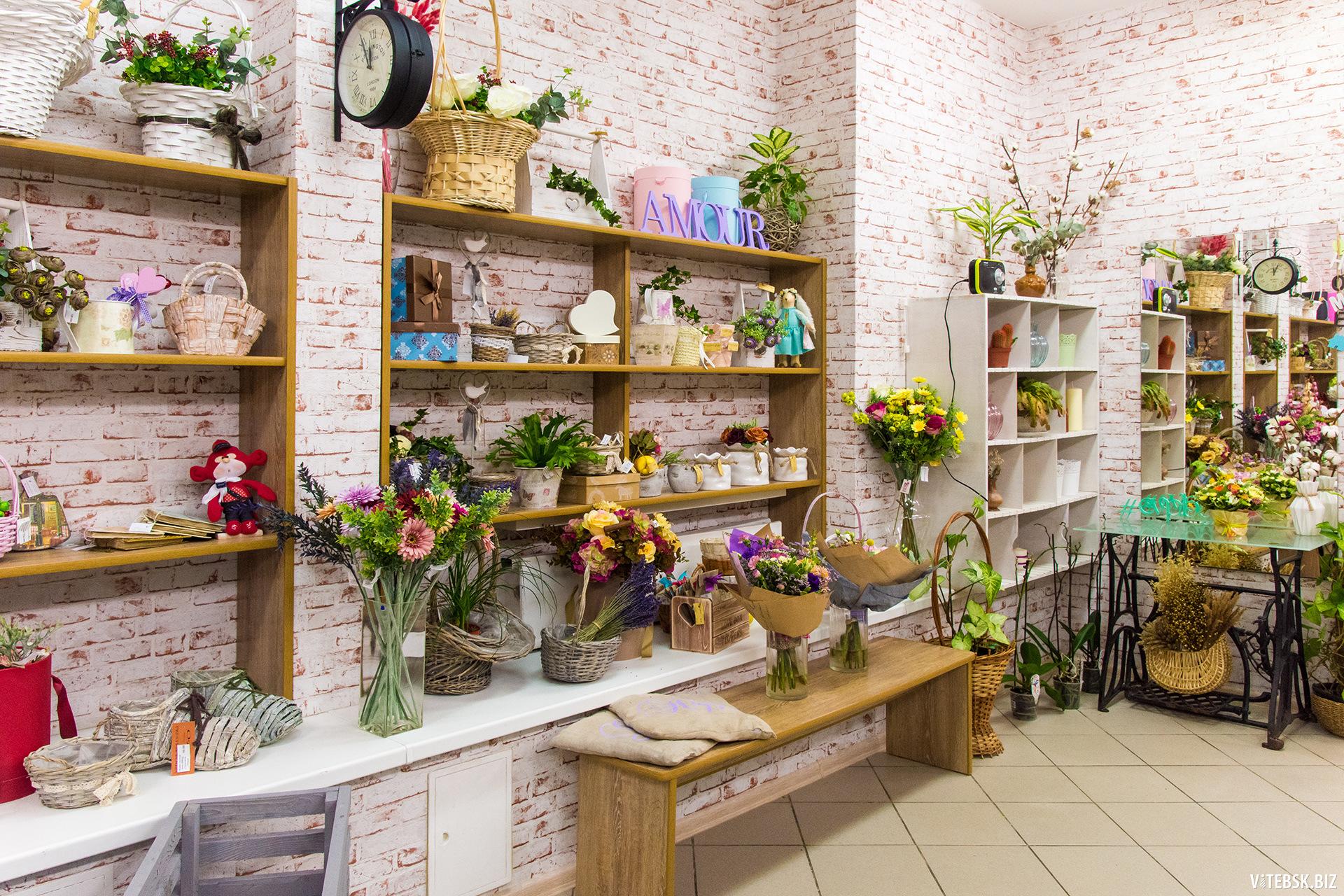 Магазин цветы витебск время работы, оригинальные букеты цветов на заказ лилия