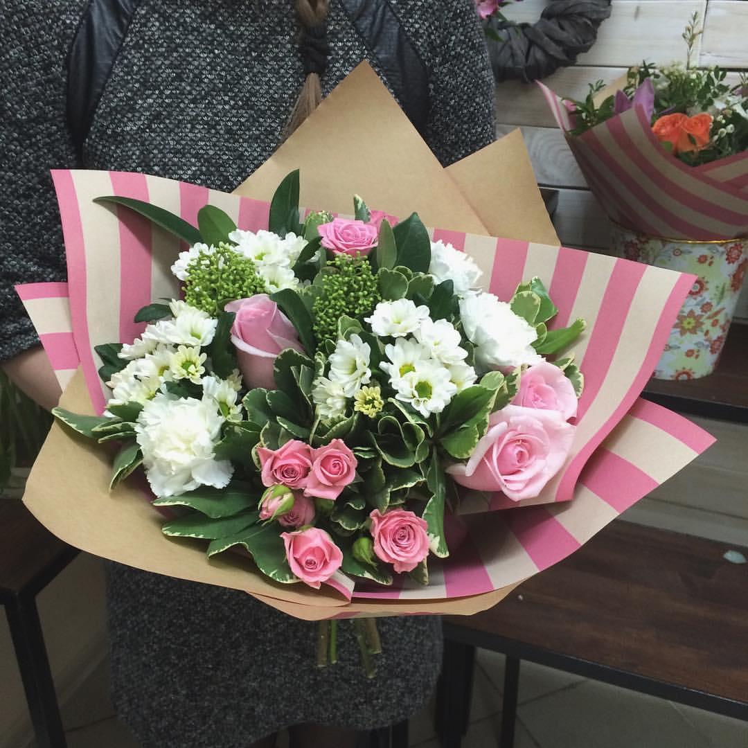 Доставка букетов и цветов по витебску пневмоцветы купить россия