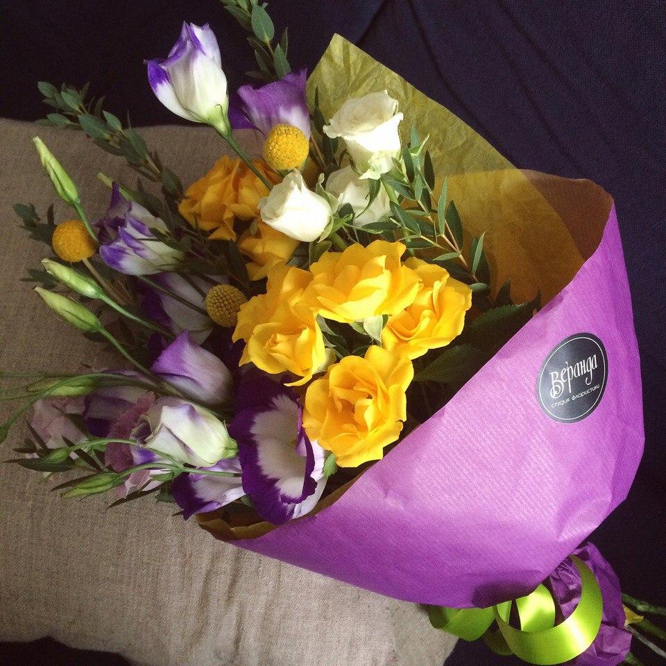 Букеты цветов для выпускного фото, железногорске курской области