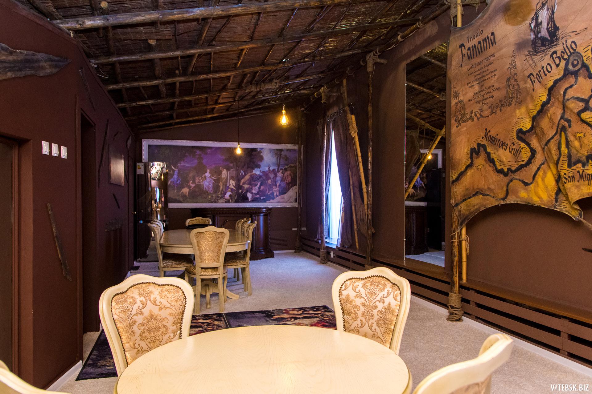 Витебск казино остров сокровищ римская рулетка чубаха