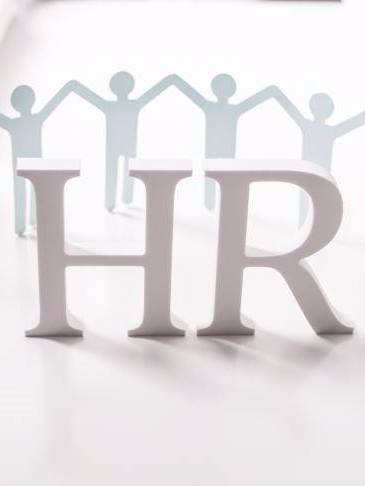 google s three thirds hr team - google three thirds hr essay introduction google's current hr as described in the book works more as groups than as a true team, as defined by katzenback and smith (kreitner & kinicki, 2013) there are elements of a team such as they are people with complementary skills and i believe that the groups have the same common commitment, to get.