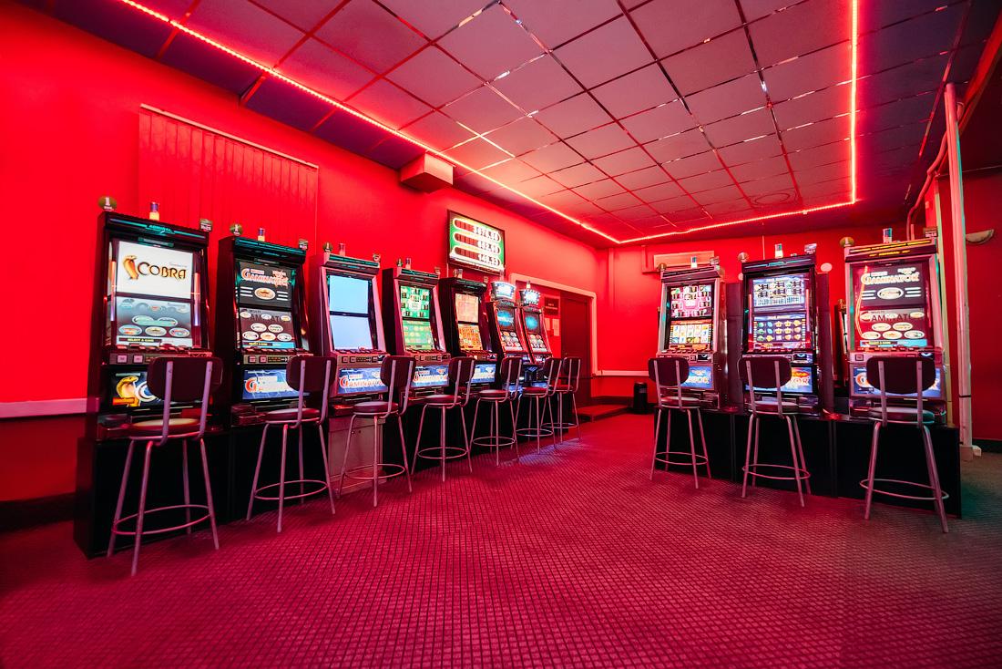 фото Живые витебске отзывы реальные в казино