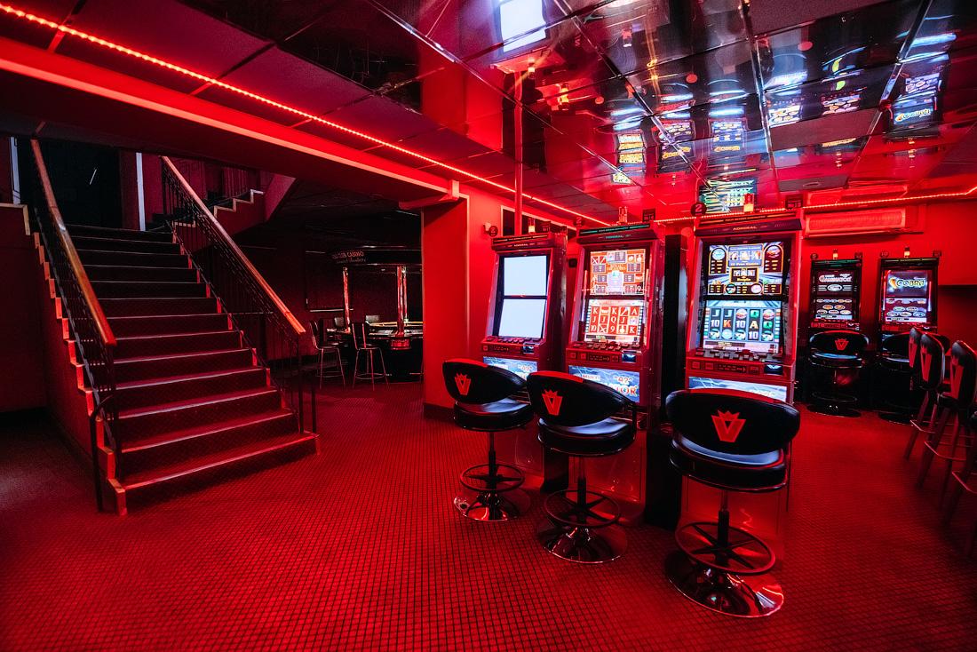 казино в витебске адреса