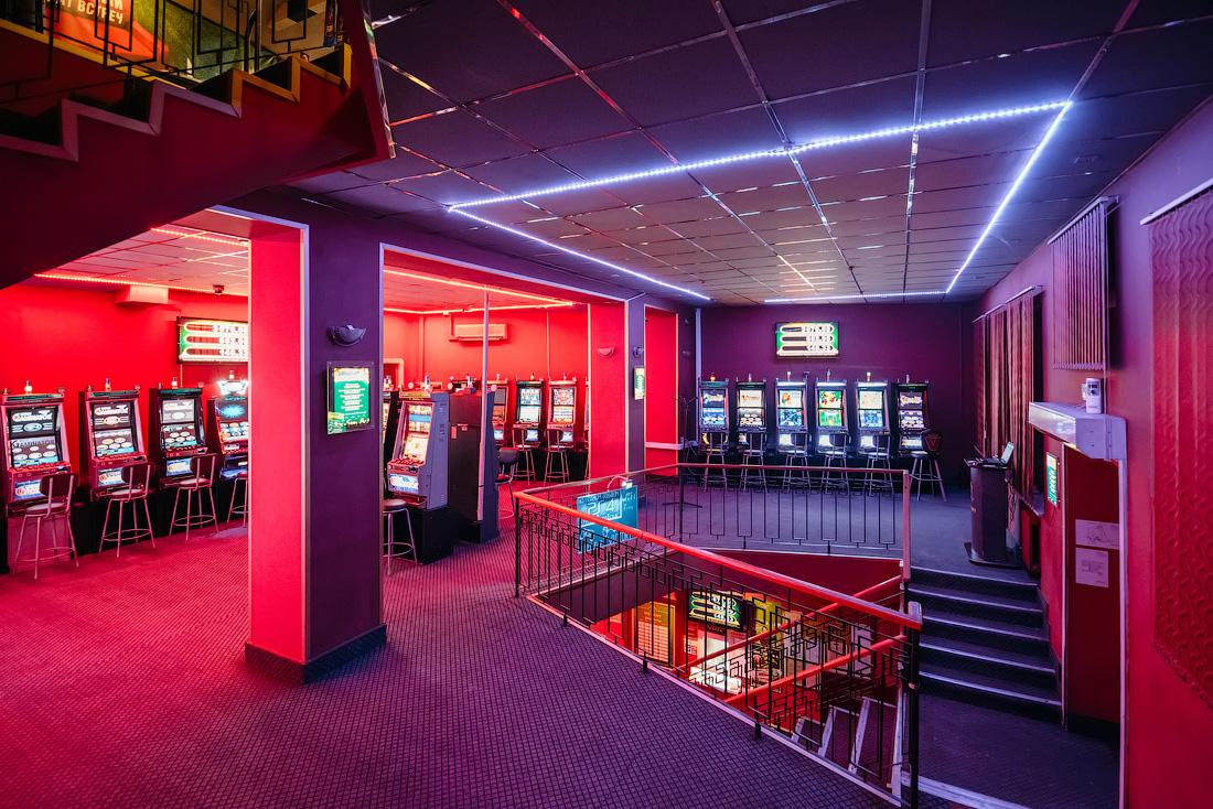 казино живые в витебске реальные отзывы