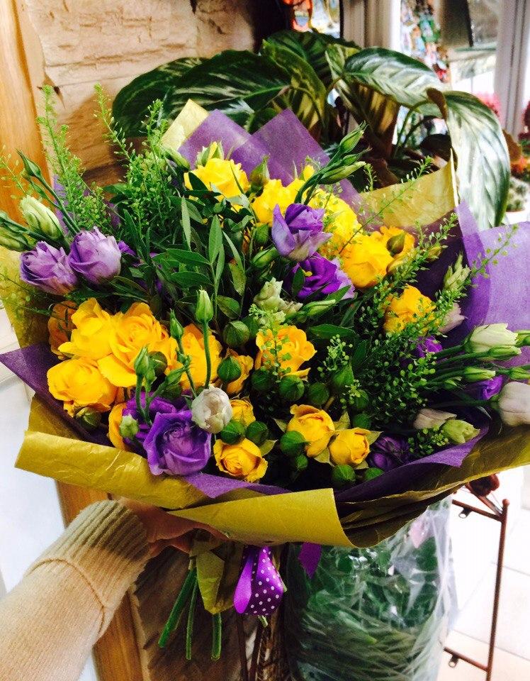 Заказать букет цветов на дом в витебске, заказ дом москва