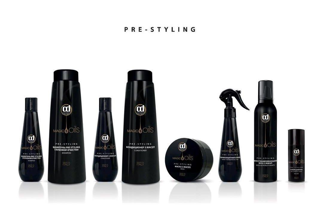 Купить профессиональную косметику для волос наложенным платежом косметика для макияжа набор купить в