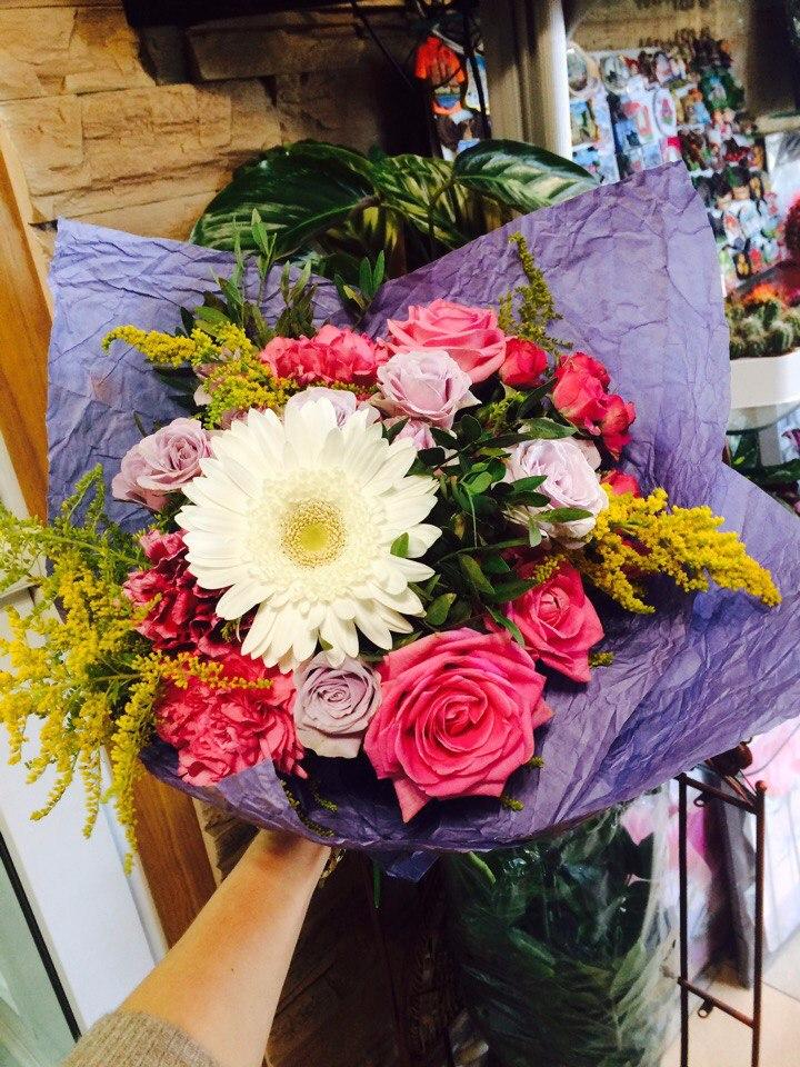 Букеты в квартире фото, цветов букетов невесты