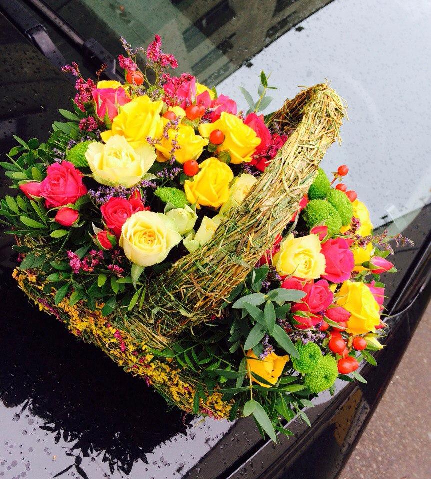 Цветов, доставка праздничных цветов на дом во владикавказ
