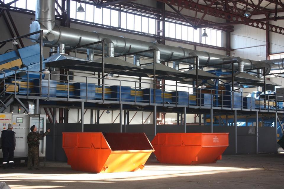 Тендер на конвейерное оборудование конвейеры коммерческое предложение