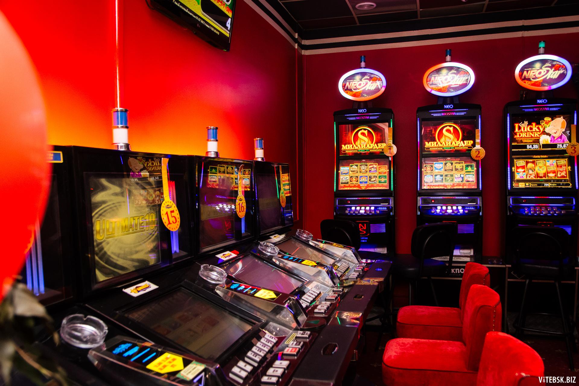 официальный сайт казино джек игровые автоматы
