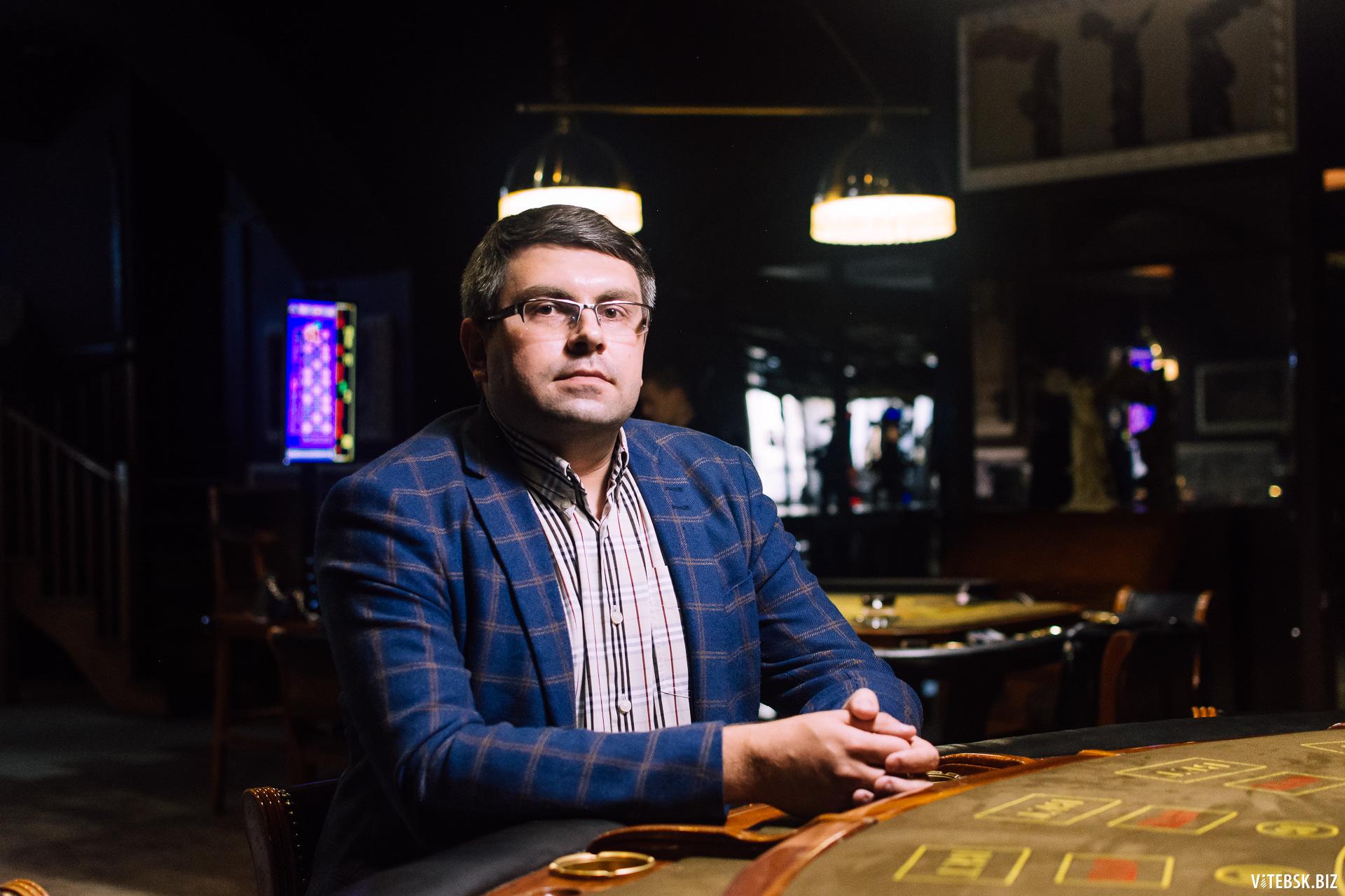 Играть в владелец казино как научится играть в казино в самп