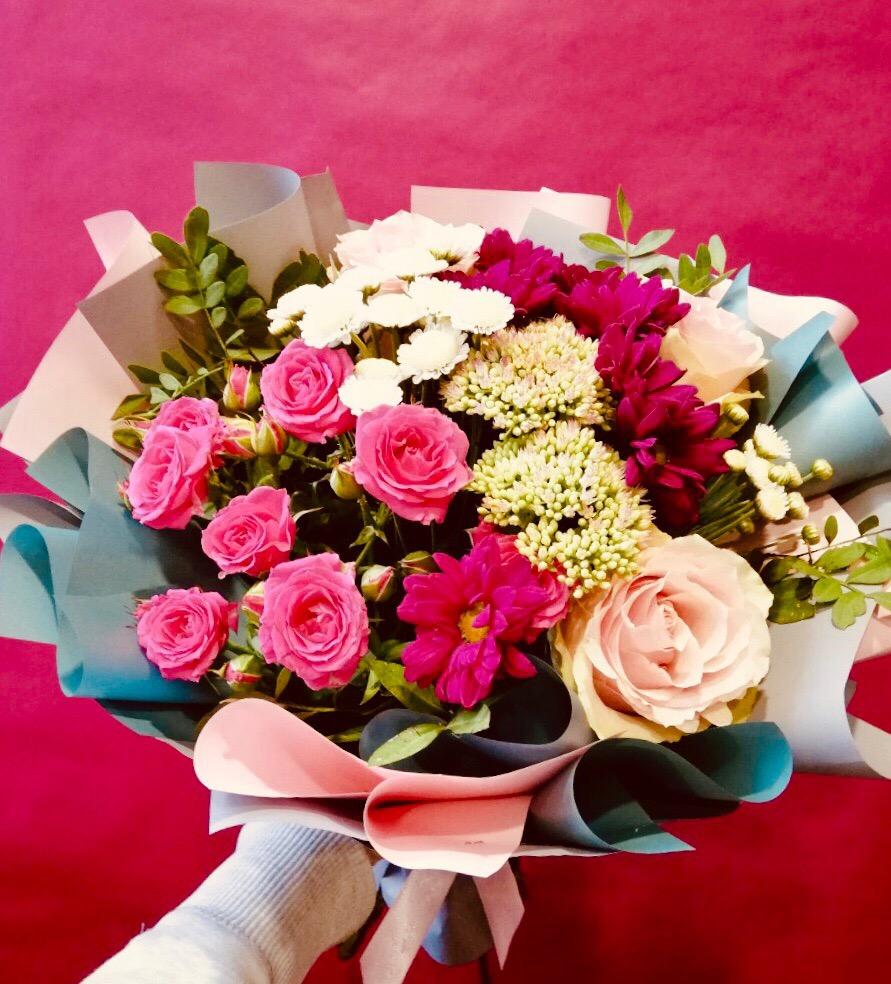 Железнодорожном купить, доставка цветов в витебске