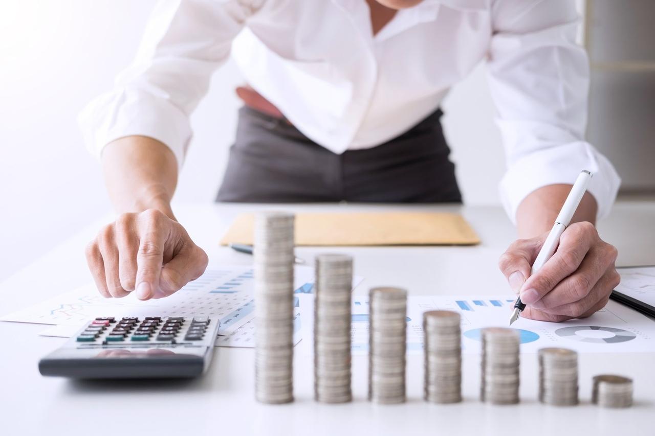 Ведение бухгалтерии фирма работа главный бухгалтер краснодар