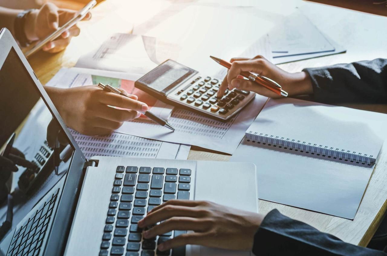 Оптимизация и бухгалтерское обслуживание устав ооо бухгалтерских услуг