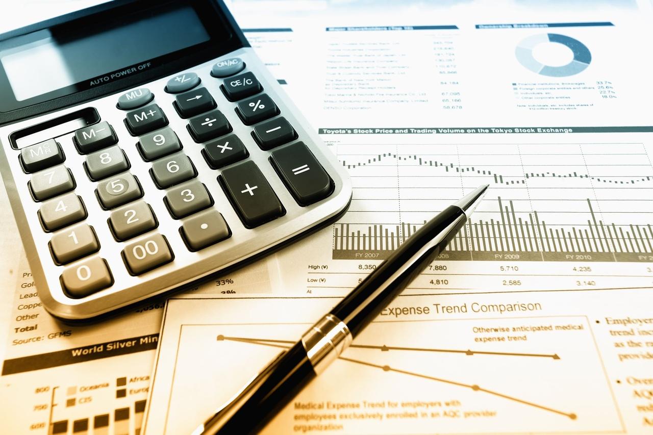Отчетность бухгалтерские услуги курсы бухгалтера в петропавловске камчатском