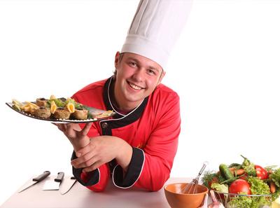 Работа в ночных клубах повар ночные клубы белграде