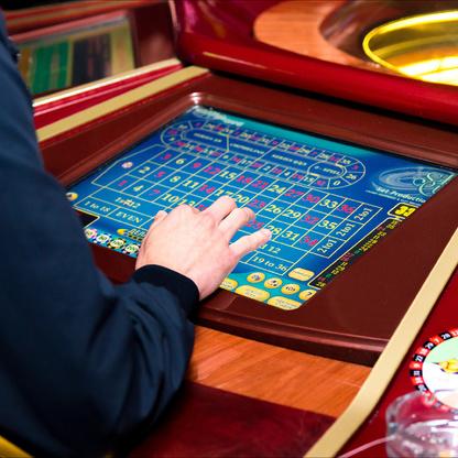 i игры казино автоматы играть без регистрации бесплатно