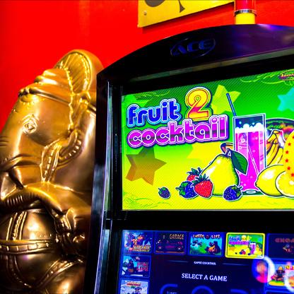 вулкан игровые автоматы джекпот