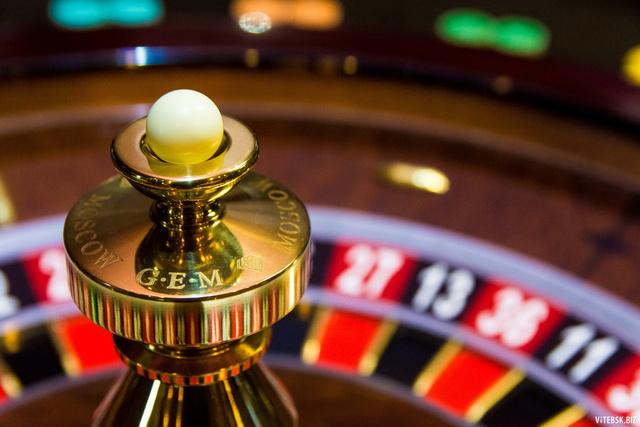 Казино остров сокровищ рулетка играть в покер азартные игры онлайн