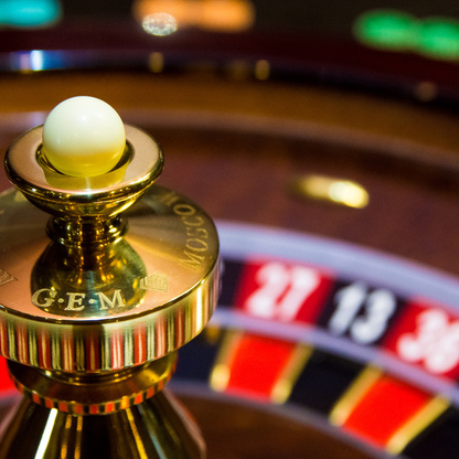 Игровые автоматы в витебске мега шанс игровые автоматы casino royale