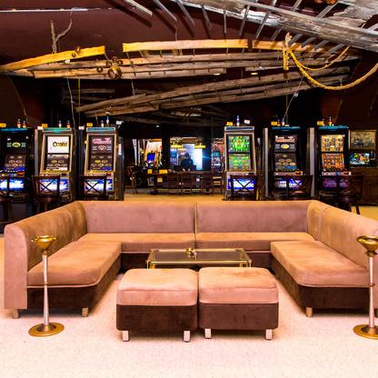 Рулетка в казино витебска онлайн казино в крыму